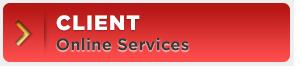 OneSource Client Login